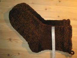 Width: approx. 17cm