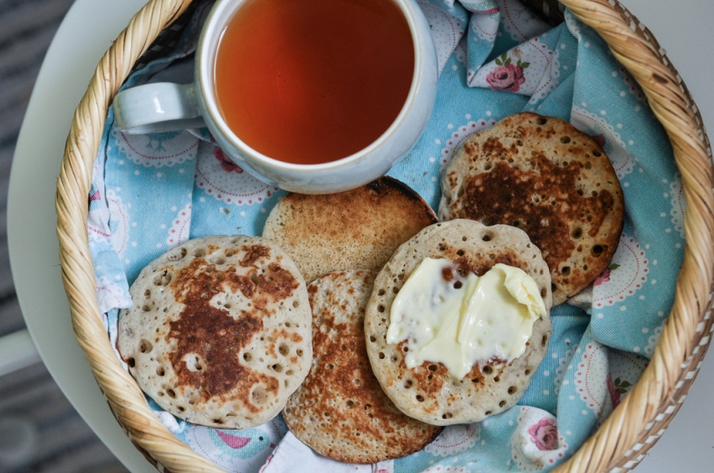 pikelets-1
